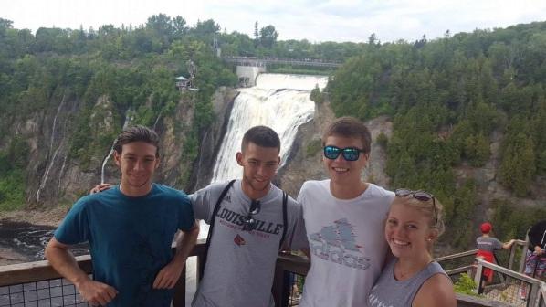 waterfallgroup